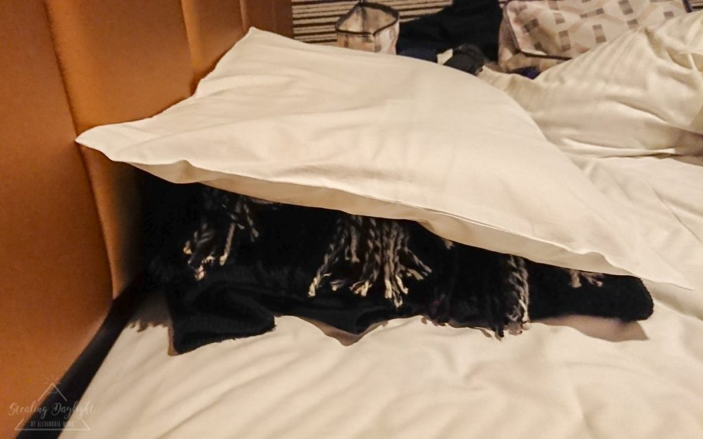 青森 APA Hotel 青森站縣廳通