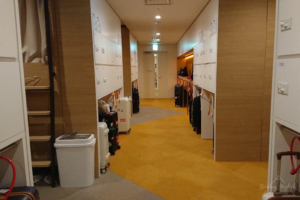 香川 WeBase 高松 Dormitory