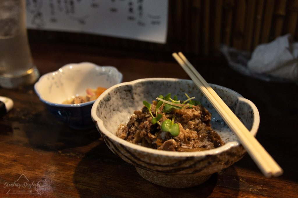 香川 高松 蘭丸 骨付鳥