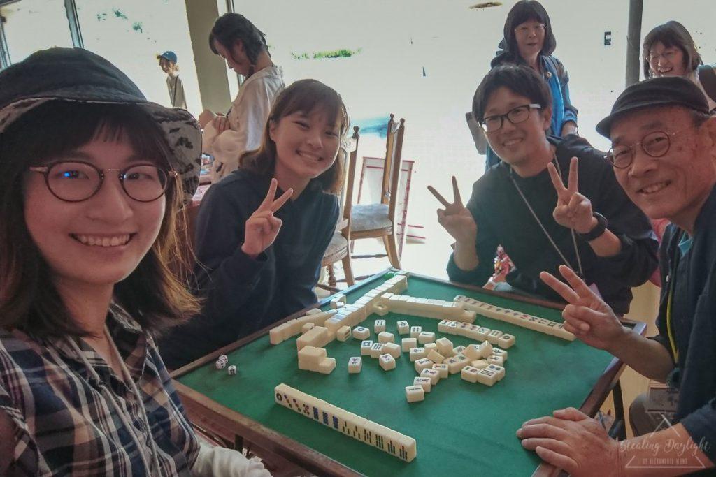 香川 女木島 Wedding Shop mg07
