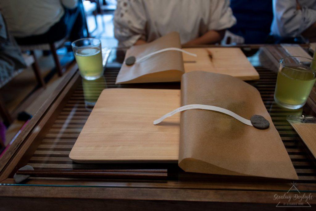 香川 女木島 瀬戸内ガストロミー Setouchi Gastronomy mg16