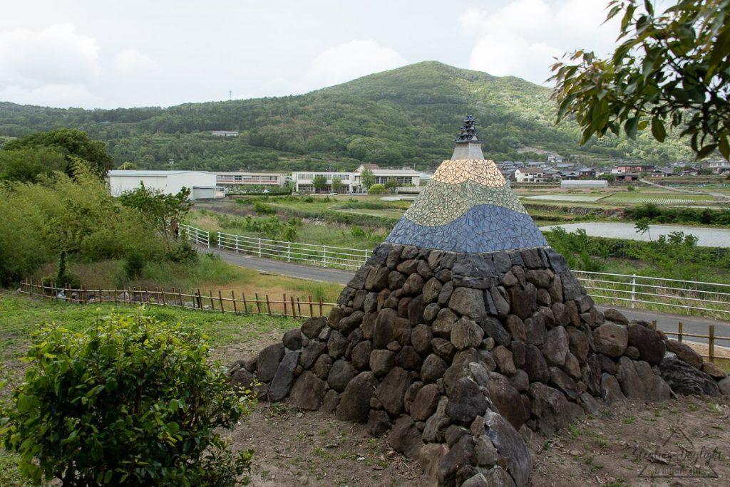 香川 小豆島 猪鹿垣の島 sd06